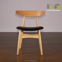 wood dining chair/wood furniture