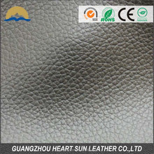Factory Directly Provide Fashion Designer Auto Upholstery Material