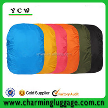laptop backpack rain cover