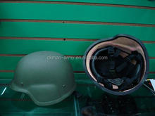 2015 sell well safety okman cool M-88P army helmet