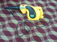cleaning air blower mini air blower for sale