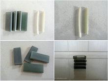 square plastic tubing stretch plastic tubing rigid plastic tubing