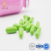 Private label pure collagen capsules, bulk collagen capsule, female collagen capsules