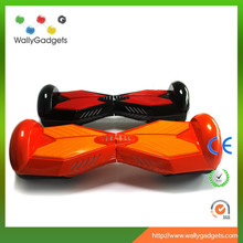 2015Entertainment Sport Game hoverboard/Newst design Entertainment Sport Game for adults/skating board Entertainment Sport Game