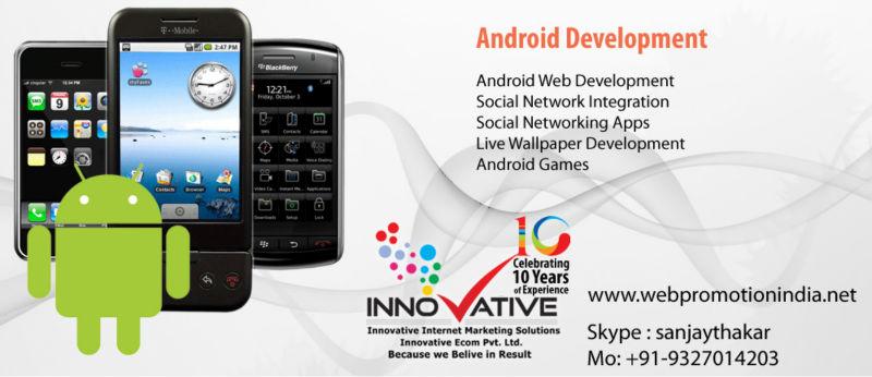 Приложение на андроид своими руками android studio 83