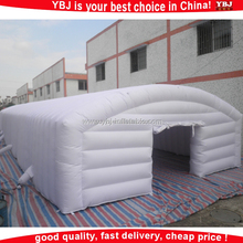 2015 new design party tent inflatable marquee