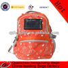 solar bag,solar powered bag,solar backpack