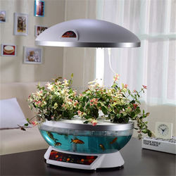 indoor plant pot