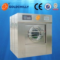 Wholesale Automatic Tumble Clothes Washer And Dryer Combo