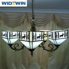 wall mounted bathroom heat lamp/headboard read wall lamp