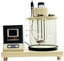 GD-265B Petroleum Products Digital Kinematic Viscosity Bath