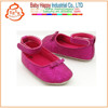 Dress Baby Shoes Wholesale Import