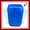 anti layer methanol gasoline additive for refining