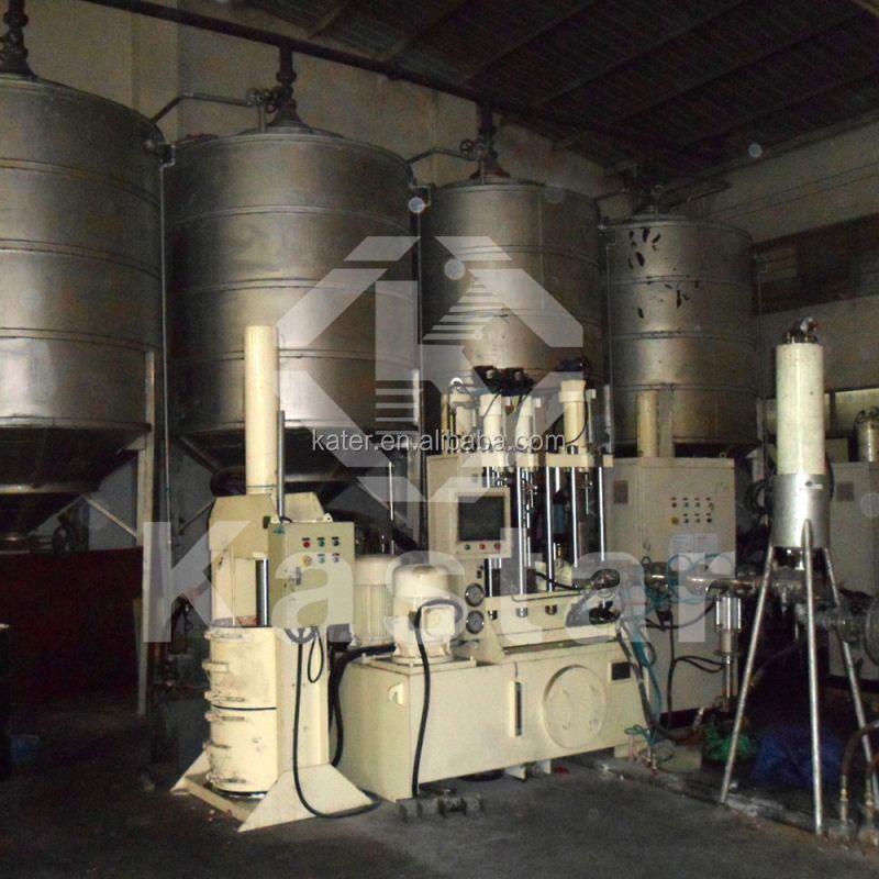 cell foam polyurethane,China manufacturer,gun/straw type