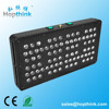 full spectrum 80pcs*5w Apollo8 Led Grow Light for hydroponic indoor plants