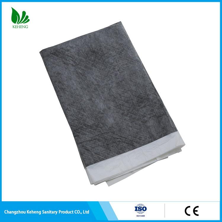 !4 pet pad#bamboo charcoal pet pad(zt)N24A5431