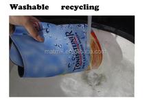 washable recycling jack daniels bar mat