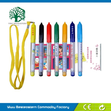Scroll Ballpen For Promotion, Promotional Pull Out Banner, Promotional Flags And Banners