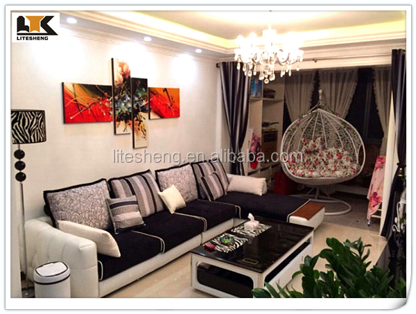 chair furniture living room buy furniture living room hanging chair