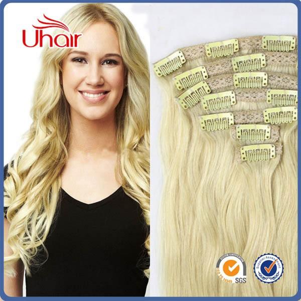 Buy Hair Extensions Online Dubai 95