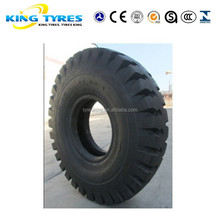 top tire brands King Tyres tire list