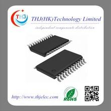 FAN5091MTCX (ic Supply Chain)TSSOP24 ic 7805