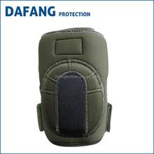 China Manufacturer Adjustable Durable Ergonomic Design Elbow Protector