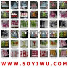 FLAMELESS CANDLES WALMART Manufacturer from Yiwu Market for CANDLES