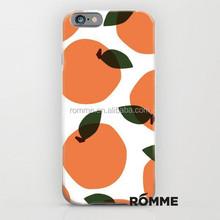 for iphone 6 case designer case , phone design hard pc case for iphone 6
