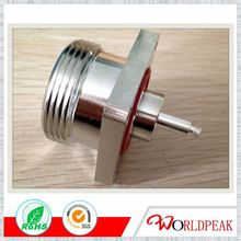 716(L29) rf coaxial connector to cable RG11