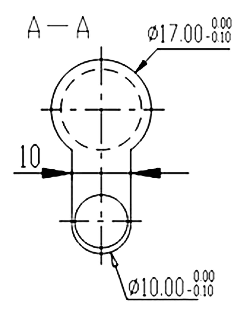 fingerprint z wave lock master key cylinder lock wifi electronic door lock