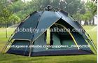 ao ar livre de acampamento de tendas para venda