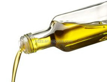 Meilleur prix de l'huile de colza de canada