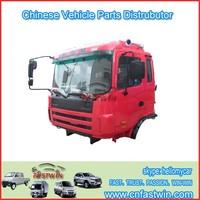 Original China Truck Cabine Body Spare Parts for Jac Dongfeng Foton Jmc Yuejin Jinbei Baw