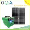 Solar Energy Storage System DC Surge Protective Device