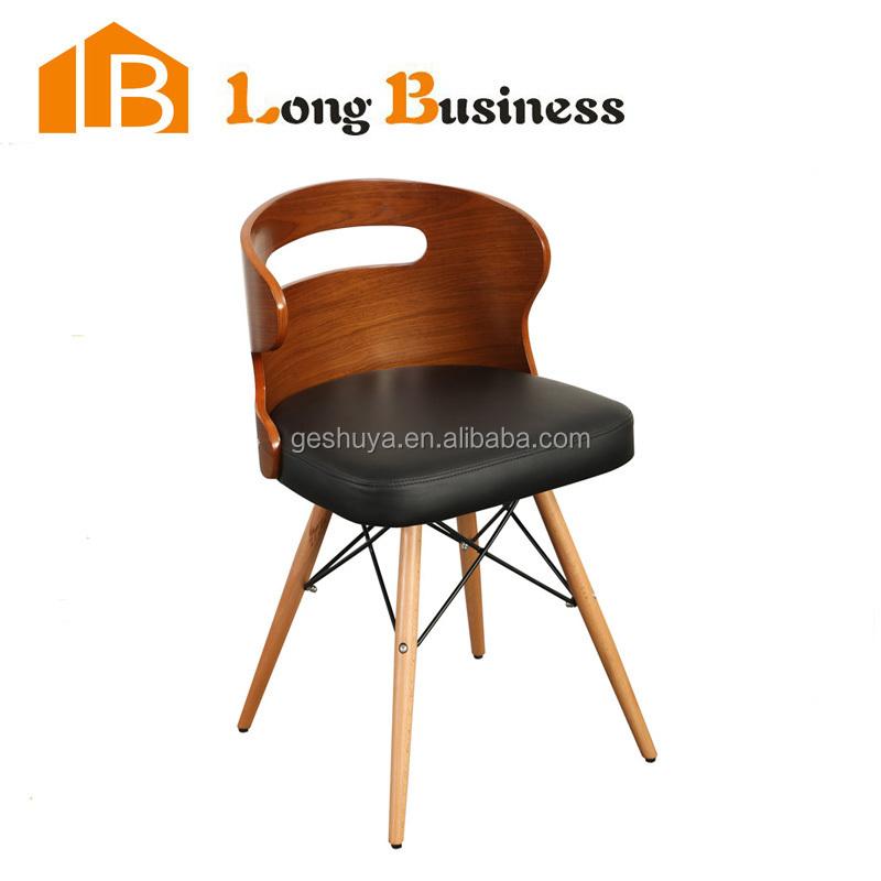 cheap reclining high chair
