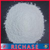 Alibaba supplier high quality Kieserite Fertilizer Magnesium Sulphate Making Machine