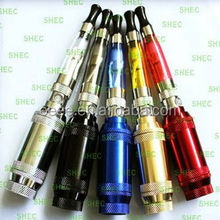 Electronic Cigarette combo android stb dvb t2