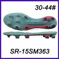men outdoor football soccer soccer shoe sole sole for sports shoe outsole