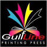 OFFSET | SCREEN | FOIL | DIGITAL PRINTING SERVICES IN SHARJAH