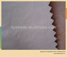Providing Leather for making shoes lining