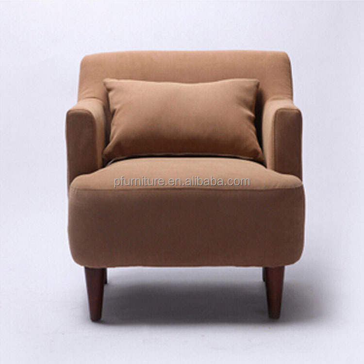 2015 cheap high quality single chair sofa bed pfs8005 for Cheap and good quality furniture