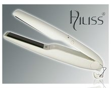2012 New Style car straighteners GL626