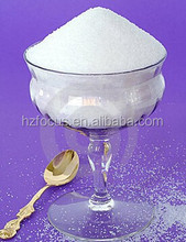 Factory direct supply high quality Food Additives White Crystalline Erythritol