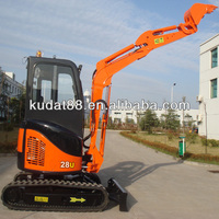 list building construction equipment, 3 cylinder perkins engines,mini excavator for sale china