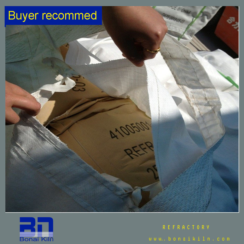 High Alumina Cement Suppliers : High alumina refractory cement buy