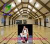 Alibaba China Basketball Court vinyl floor wooden floor carpet