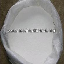 Well-known pvc resin k value 67