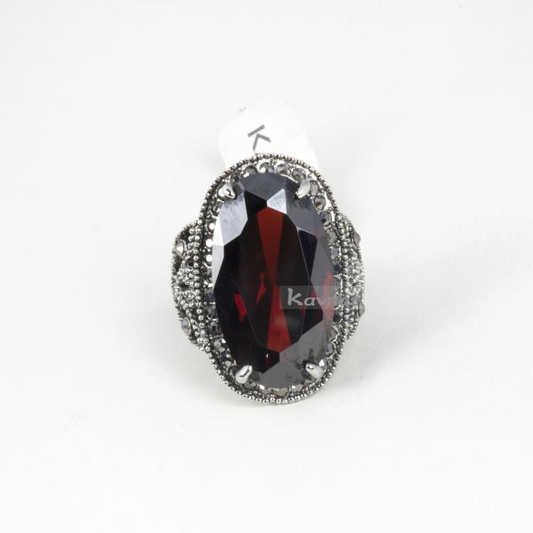 Fournisseur Création Bijoux Fantaisie : Fournisseur bijoux fantaisie images