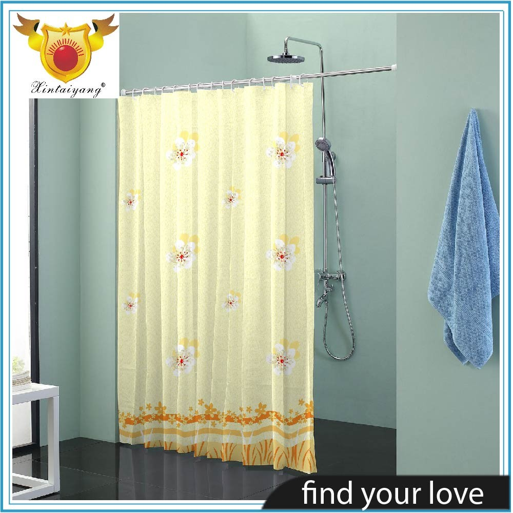 180 shower curtain 2